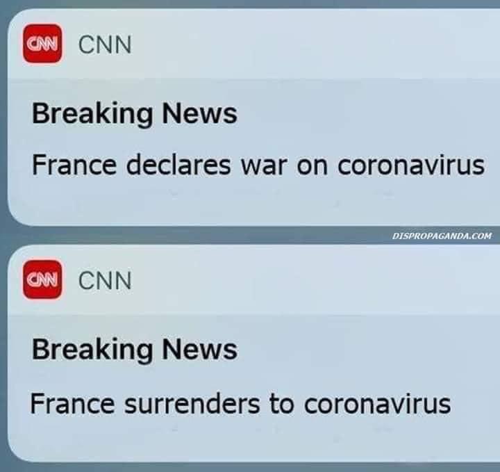 corona3