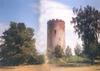 Белая Вежа (Белая Башня)