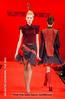 NY Fall Collections by CastWeb.com - Valentin Yudashkin