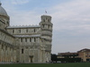 Pisa 2