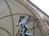 Statui 6