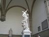 Statui 4